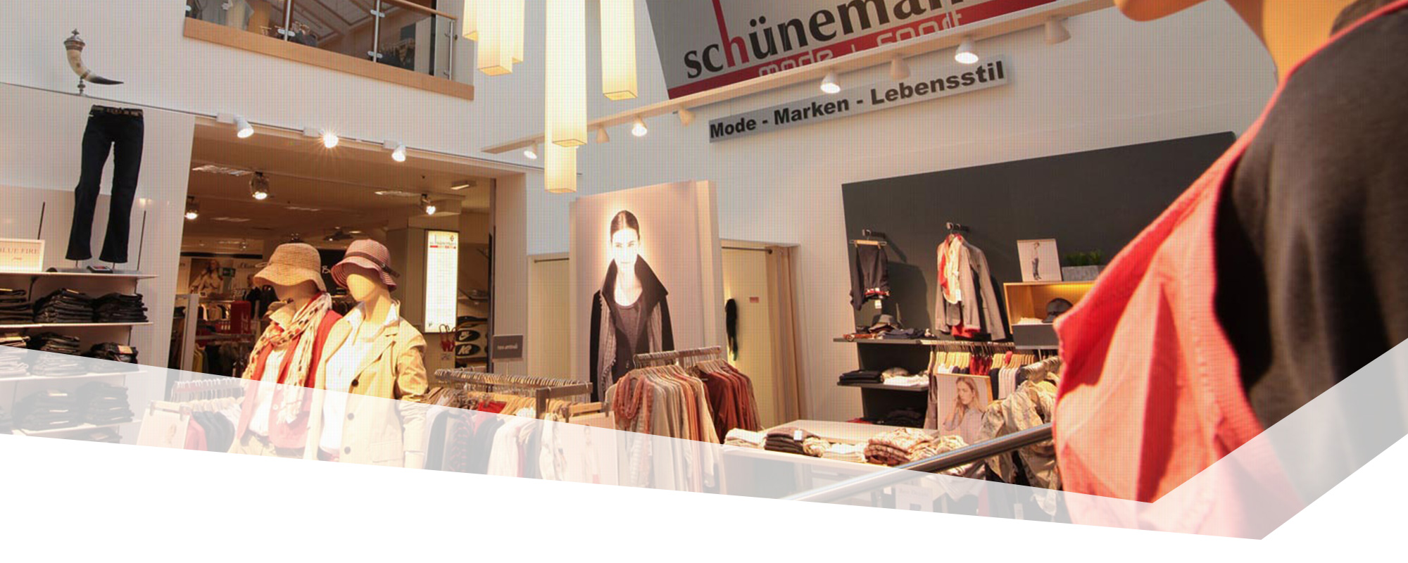 schuenemann__header2