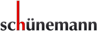 schuenemann_logo__100_2