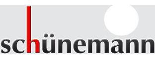 schuenemann_logo__100_2_schutzzone