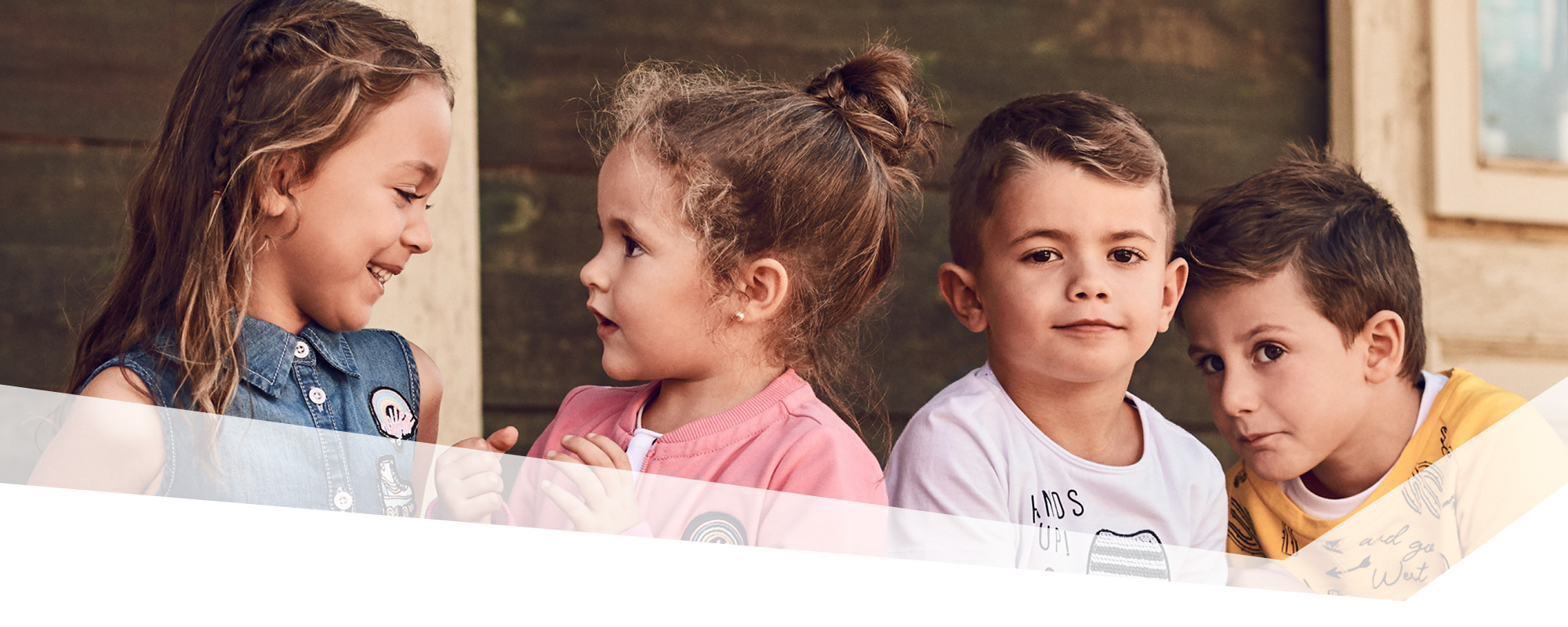 schuenemann__header_kinder_babies